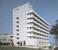 写真:ホテルニュー大新