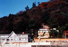 写真:箱根湯本温泉 かっぱ天国