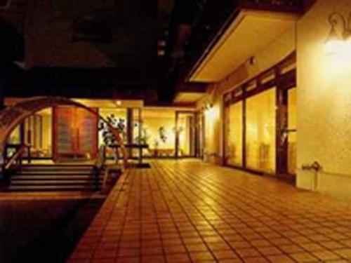 写真:蔵王温泉 ル・ベール蔵王