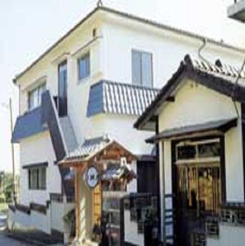 写真:旅荘 屋久島 <屋久島>