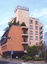 写真:宮古ホテル沢田屋