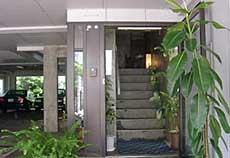写真:ふじわら旅館