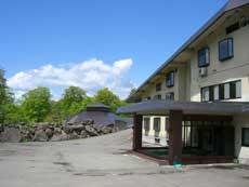 写真:八幡平 グリーンホテル