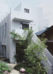 写真:旅館 いづみ荘