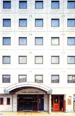 写真:府中第一ホテル