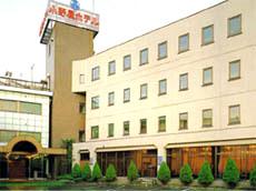 写真:小野屋ホテル