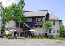 写真:プチホテル リージェントハウス (丸沼高原)
