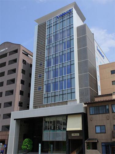 ホテルレオパレス仙台の格安予約・宿泊料金
