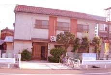 写真:松原旅館