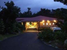 写真:大自然と癒しのスポット満載の隠れ宿 屋久島つわのや