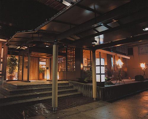 写真:鞆の浦温泉 景勝館 漣亭