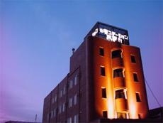 写真:出雲ステーションホテル