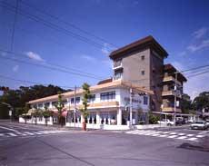 写真:橿原観光ホテル