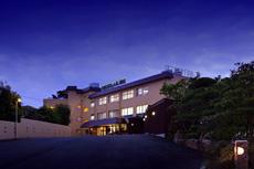 写真:松島温泉 ホテル絶景の館