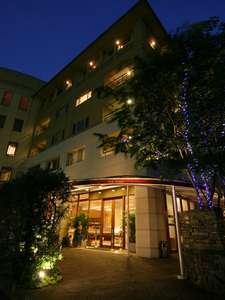 写真:アグネスホテルアンドアパートメンツ東京