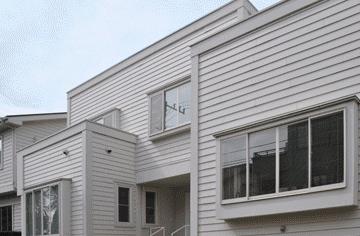 �̿���B.B HOUSE