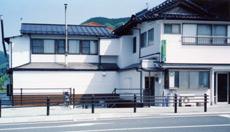 写真:つるや旅館<広島県>