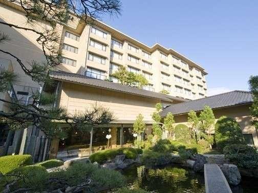 写真:あわら温泉 ホテル八木