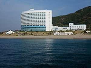 写真:伊良湖シーパーク&スパ(HMIホテルグループ)