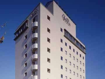 写真:ホテル ソシア