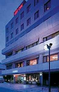 写真:ホテル イーストワン