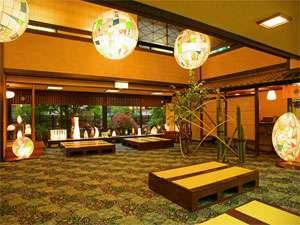写真:加賀・山中温泉 すゞや今日楼