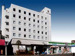 写真:ホテル小田島