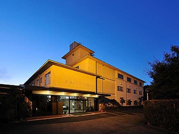 写真:賢島グランドホテル