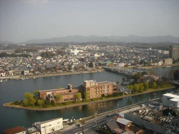 写真:アーブしが 滋賀県青年会館