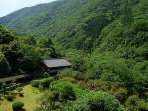 写真:箱根湯本温泉 雉子亭 豊栄荘