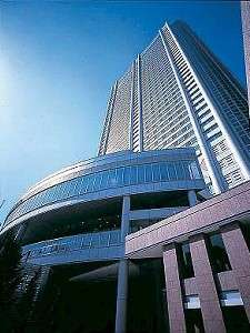 写真:東京ドームホテル