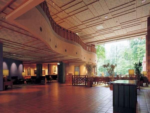 北海道ホテル 写真