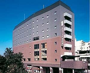 写真:ホテルメッツ津田沼