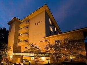 写真:箱根湯本温泉 ホテル マイユクール祥月