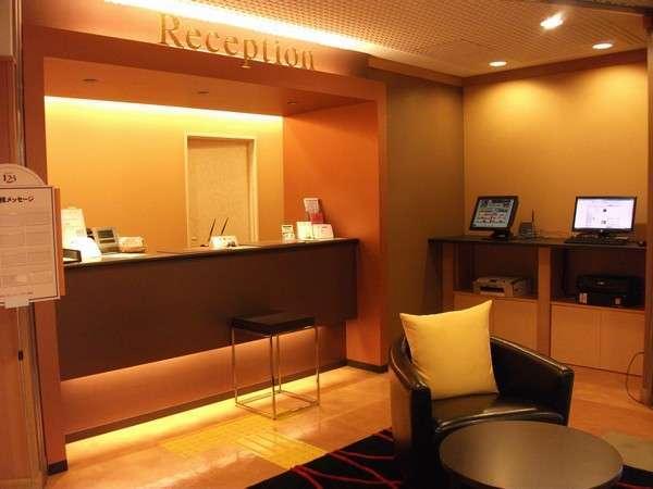 写真:ホテル1-2-3 島田