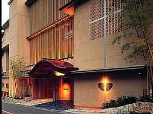 写真:熱海温泉 月の栖 熱海聚楽ホテル