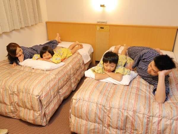 名古屋クラウンホテル 写真