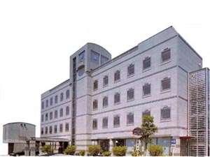 写真:ホテルラクーネ島田