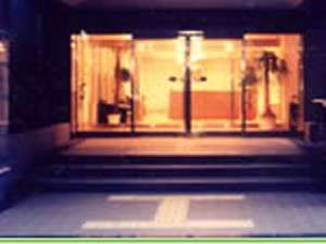 写真:熱田の杜ホテル深翠苑