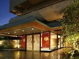 写真:観光ホテル タマル