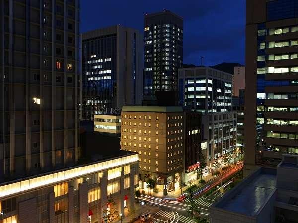 写真:ホテルヴィアマーレ神戸