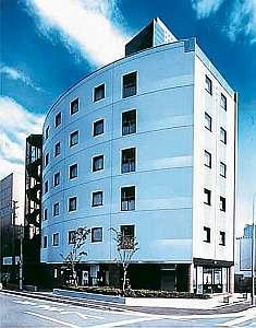 写真:ホテル1-2-3 天王寺