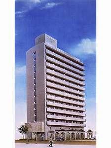 写真:神戸ルミナスホテル