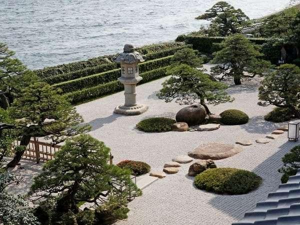 写真:松江しんじ湖温泉 皆美館
