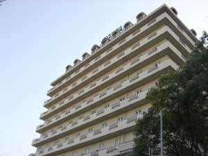写真:ホテルモンテエルマーナ神戸アマリー