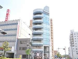 写真:呉ファーストホテル