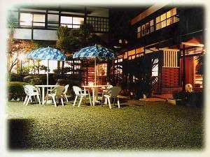 写真:民宿 梅田荘