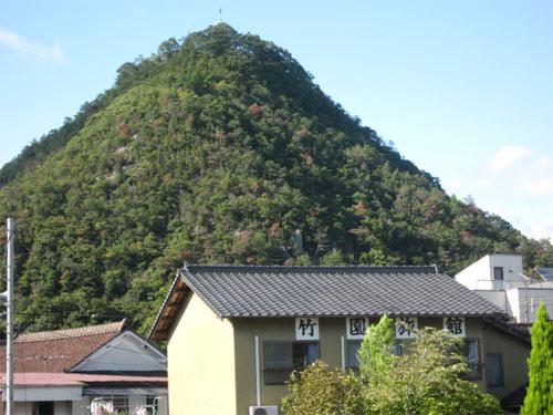 写真:ビジネス旅館竹園