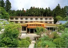 写真:梅屋敷旅館
