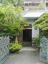 写真:五嶋旅館